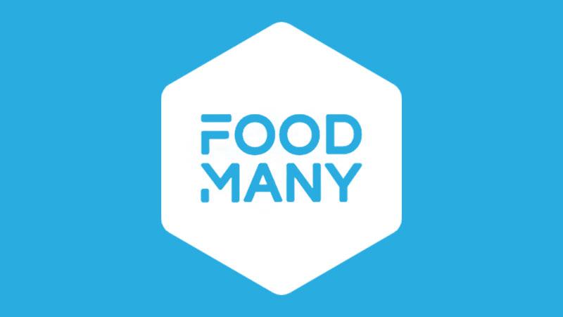 เกี่ยวกับ FoodMany